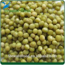 425g fresh canned green peas in tin 15 OZ with best price