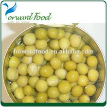 400g new fresh canned green peas price