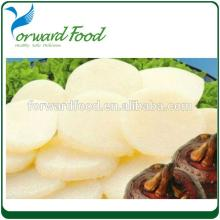 567g YUMMY organic canned water chestnut FOR SALE