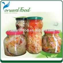 preserving vegetable canned mixed vegetables