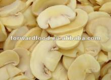 314ml tinned slices mushroom manufacturer