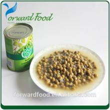 dried , fresh green peas in canned price for sale