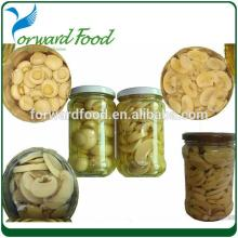 market prices for canned mushroom in market price for mushroom