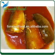 high quality canned whole sardines in vegetable oil,in brine,in tomato sauce