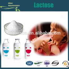 Best price lactose for sale