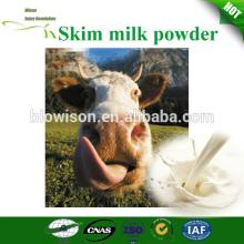 Instant Skim Milk Powder Fortified with Vitamin A & D