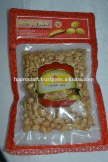 peel peanuts 70 grs