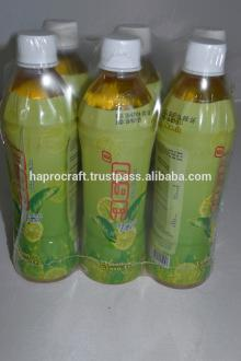 iced tea drink 500ml