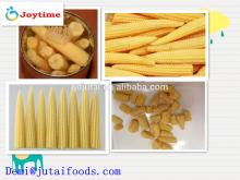 good quality export of agriculture product