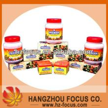 Natural Cocoa Extract Theobromine
