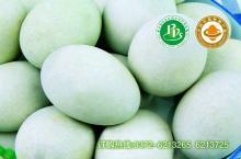 Jiaduo organic eggs