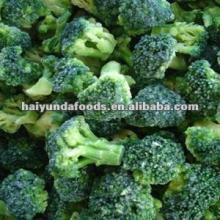 frozen broccoli florets 3-5cm