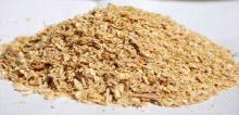 Animal Feed&Soybean Meal