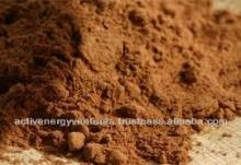 Natural Cocoa Powder...High Quality.. Very good prices