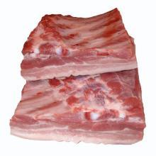 Pork Belly Meat