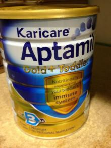 karicare aptamil gold stage 3 products,New Zealand karicare