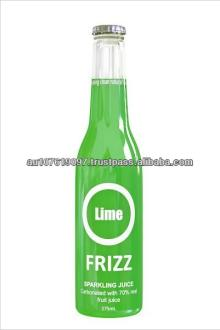 Private Label Beverage Manufacturer