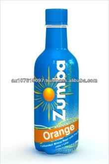 Wholesale Private Label Soft Drinks