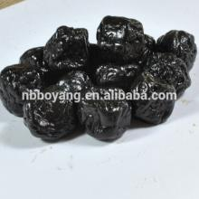 black currant preserved currant dried currant