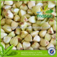2012 new hulled raw buckwheat