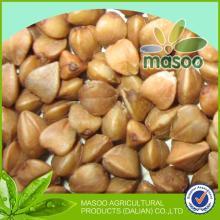 buckwheat product of buckwheat cereal