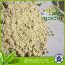 bulk wheat flour/buckwheat flour