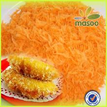 Hot sell Dry Breadcrumbs, China origin, reasonable price, good quality