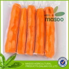 fresh carrot, fresh carrots
