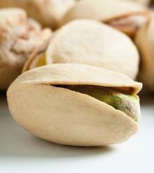 Organic sun dried Pistachio for sale, professional supplier, with KOSHER, ISO