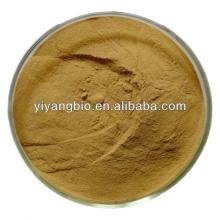 Supply kava extract /kavalactones 30%