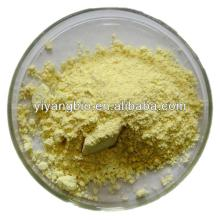 Supply scutellaria baicalensis extract(baicaline )