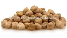 Dried Turkish Fresh Chickpeas From Afghanistan Pakistan Ethiopian Solid Gmo Chickpeas Iran Chickpeas