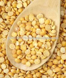 Lentil dal , Toor dal (yellow pigeon peas); Chana dal (chickpeas); Yellow split peas Mung dal (mung