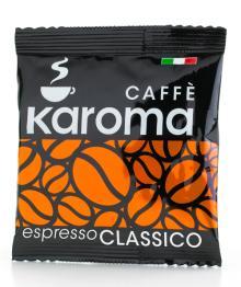 Coffee Capsule 7gr Classico