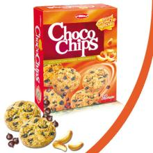 Confectionery,Chocochips Cashew nut 300g