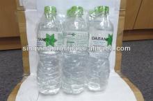 Water- Danisa Mineral Water 500ml.