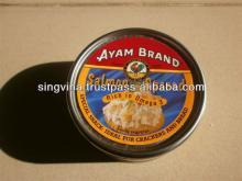 Ayam brand Salmon Spread 170g