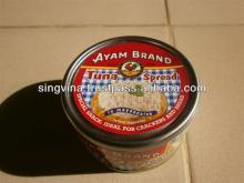 Ayam Brand Tuna Mayonaise Spread 185g