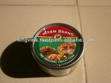 Ayam brand Tasty Tuna 185g