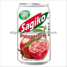 Drink- Sagiko Pomegranate 320ml