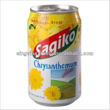 Drink- Sagiko Chrysanthemum 320ml