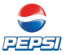 Thirst Quenching Pepsi Softdrink Refreshing Cool