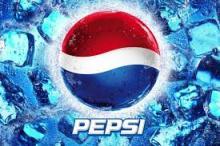 Refreshing Thirst Quenching  Pepsi  Softdrink
