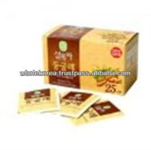 Solomons seal Tea 25pcs 50pcs 80pcs 100pcs 150pcs Amore Pacific Food(Tea, Water+)