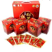 Red Ginseng Extract Gold 80ml x 60EA 8 10000