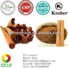 Factory Supply Dried Cinnamon/ Cassia Bark/ Cinnamon Stick(Rou Gui)