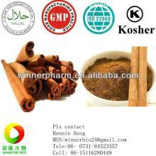 Dried Cinnamon/ Cassia Bark/ Cinnamon Stick(Rou Gui) in stick&slice & powder