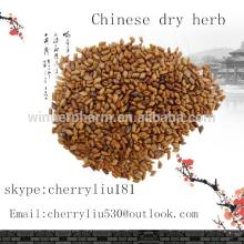 Chinese dry herb Cassia Seed Tea for Slimming Chinese Weight Loss Tea