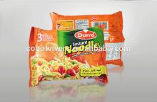 chinese vegetarian chicken flavour instant noodle supplier