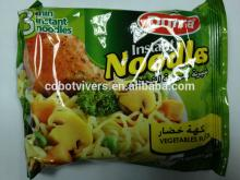 cheap price of instant noodle from China factory